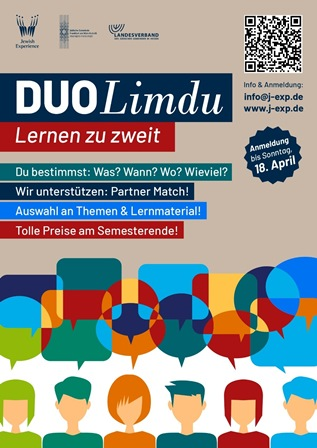 duo limdu small